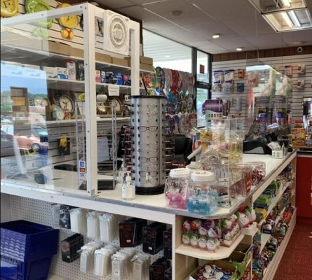 General Merchandise Store for Sale in PA