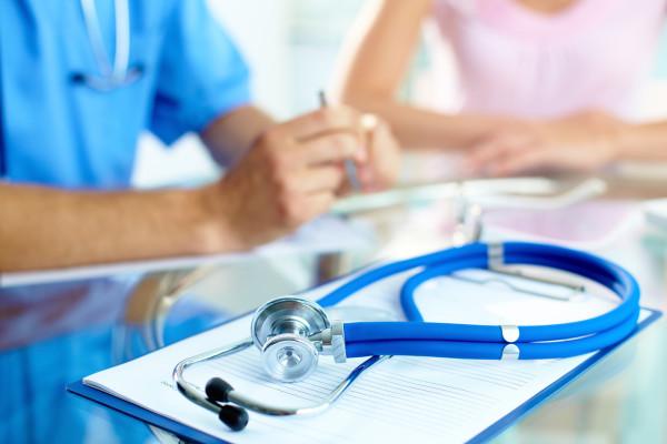 California Rheumatology Practice For Sale