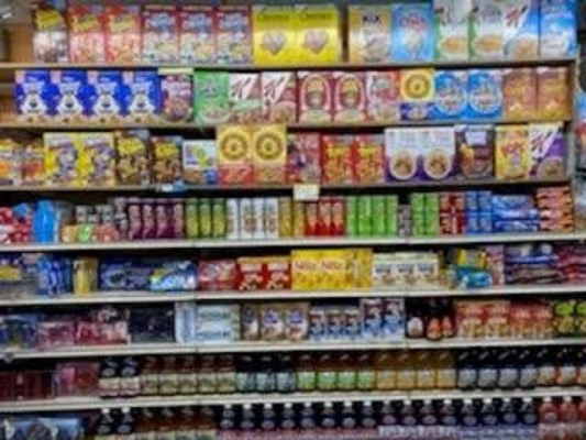 Convenience Stores For Sale 29 Available In New Jersey