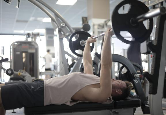 Two Top Rated Franchise Fitness Studios – Indy
