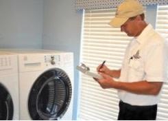 Affordable Dryer Vent Service Business