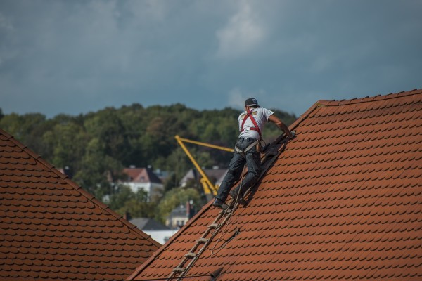Roofing, Siding and Gutter Design and Installation