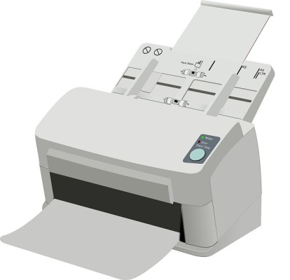 Laser Printer Business for Sale in Long Island