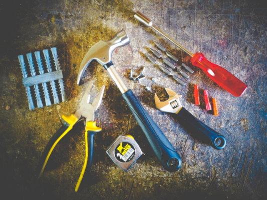 Handyman/General Contractor