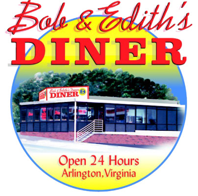Bob and Edith's Diner Franchise