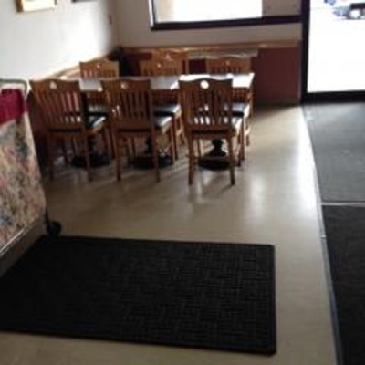 Mediterranean Cafe for Sale in Hillsborough County