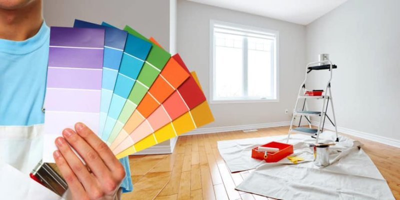 Profitable Residential & Commercial Painting Biz