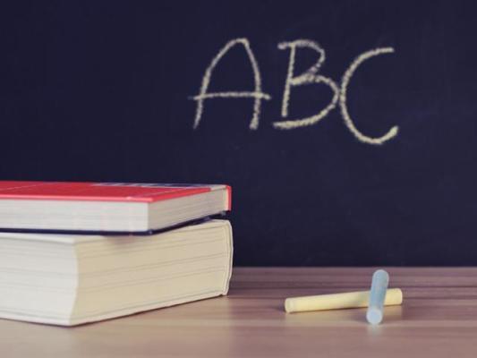 Online Continuing Education School