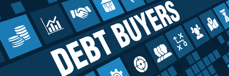 Purchasing Distressed Corporate Debt Across Asia
