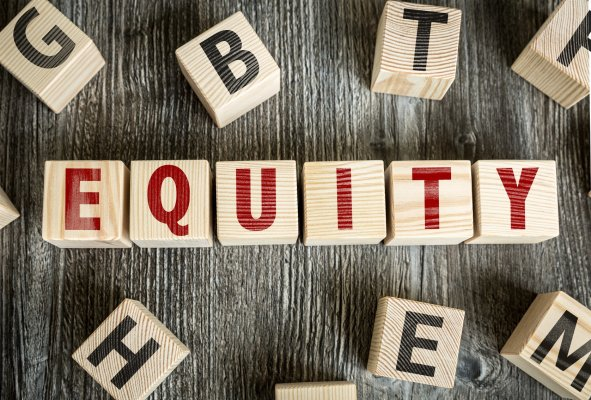 Equity Capital Raising & M&A