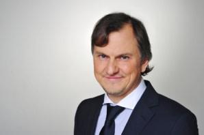 E - monies Institution for Sale in EU