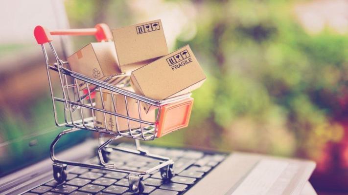 Pre-IPO Shares (E-commerce Unicorn) for Sale