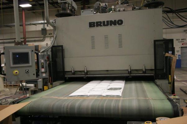 Midwest Engineered Die Cut Materials Manufacturer