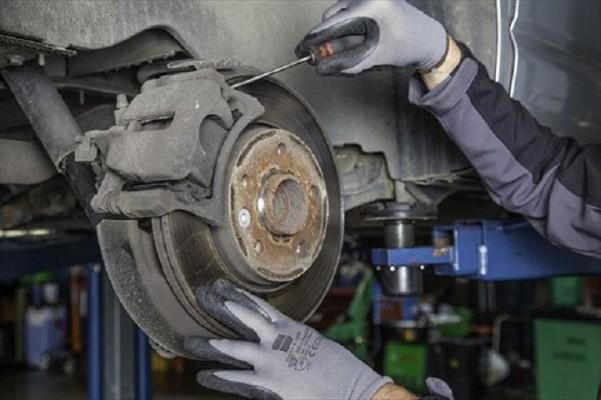 Full Service Auto Repair And Service