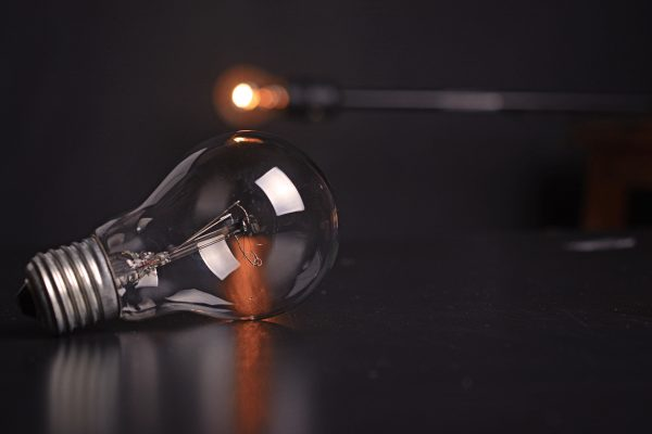 Electrical Contractor Focusing in LED Conversions