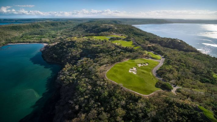 Costa Rica Most Luxurious Address, Spoil Yourself