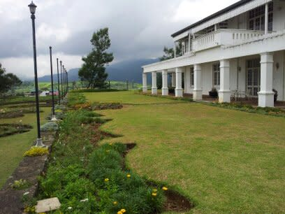 Super Villa House for Sale Sri Lanka