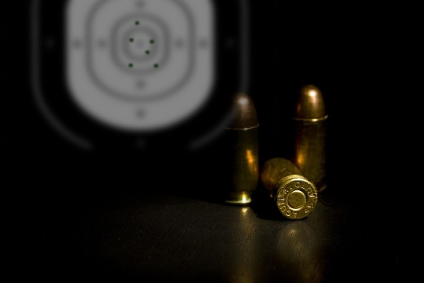 Specialty Gun & Ammunition Store for Sale in PA
