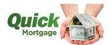 Looking to Buy Mortgage Brokers in any State