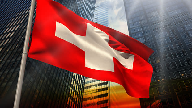 Swiss Asset MGM Firm Fully Compliant €99k