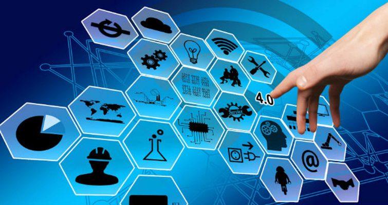OTC/Asset Digitization Investment Raising