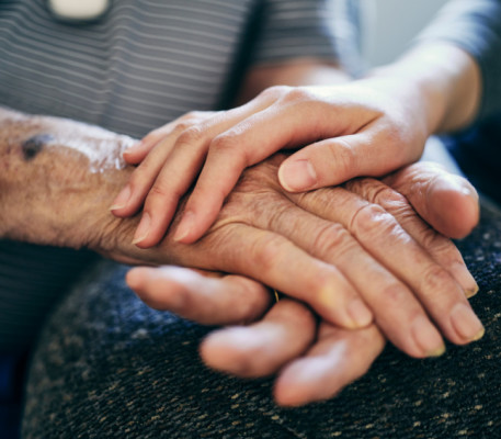 Growing Senior Home Care Business In South LA