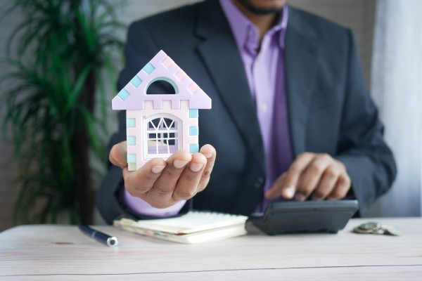 Profitable Property Management Company and Brokerage