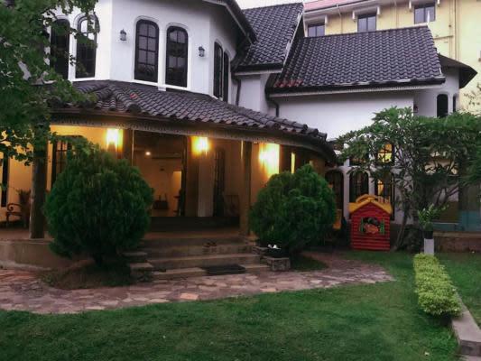 A Prime House for Sale Sri Lanka