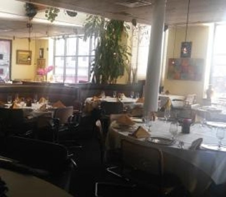 Chinese Restaurant for Sale in Bergen County, NJ