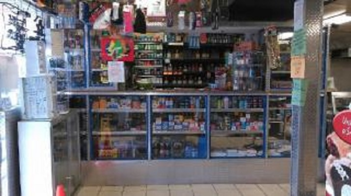 Gas Station/C-Store for Sale in Louisiana