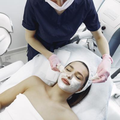 Premier Dermatology / Skin Care Practice