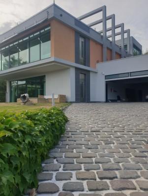 Luxury House/Villa in Varna-Bulgaria