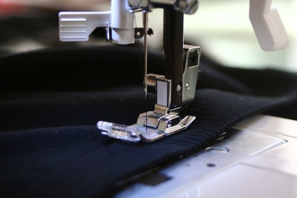 Production & Manufacturing of Corporate Gear