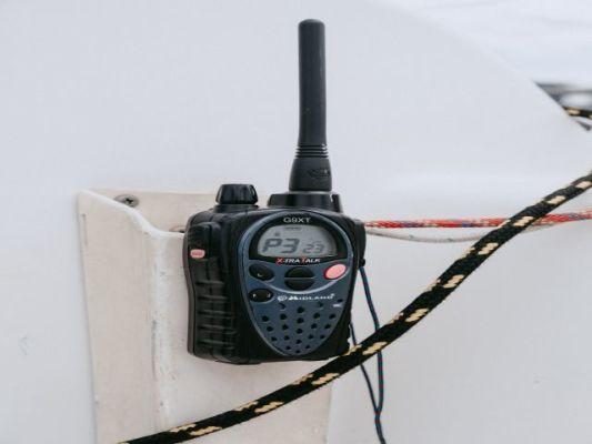 SE MN 2-Way Radio Sales and Service