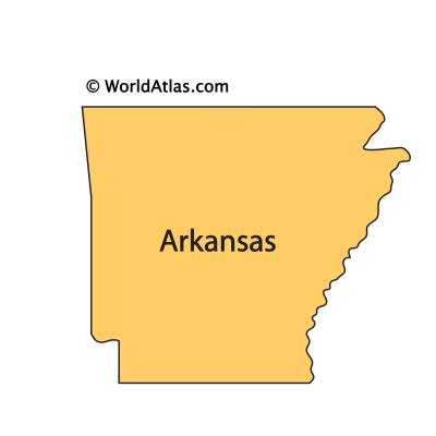 Rogers Arkansas Practice For Sale