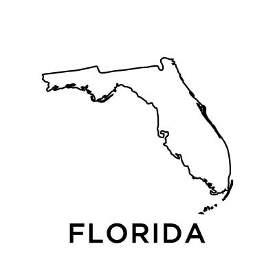 Orlando Florida Practice For Sale