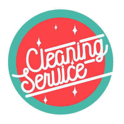 Commercial-Residential Carpet/House Cleaning Svc.