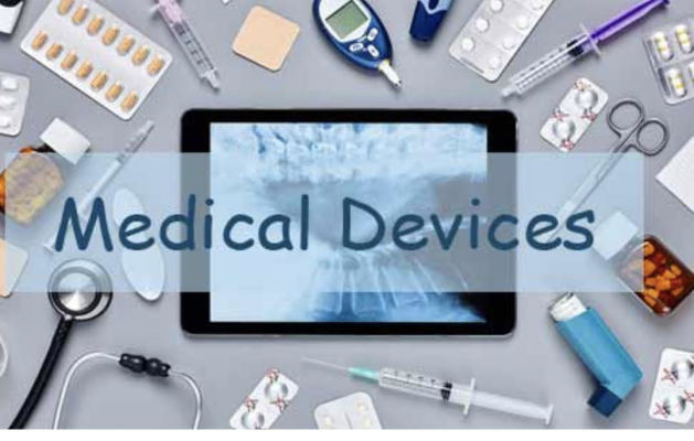 Medical Device Co