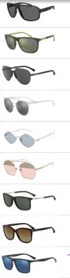 Mix Eyewear of Top Brands Offer
