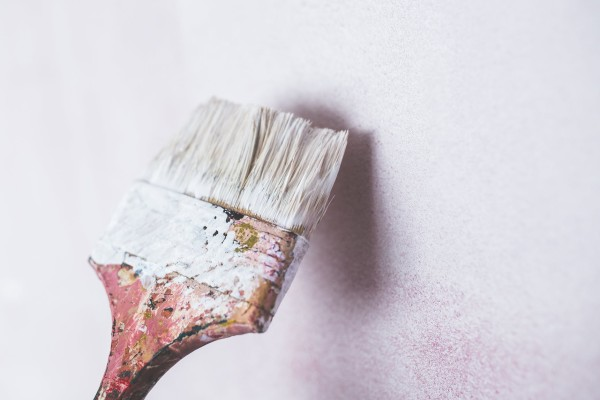Contract Painting Business in Central Indiana