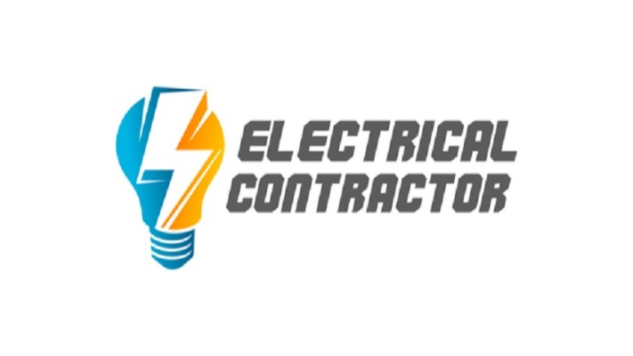Electrical Contractor With Large Account