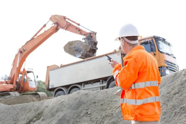 Profitable Roll off Dumpster Rental Business