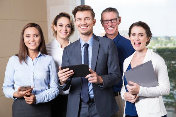 Staffing Agency - Well Established - Irvington, NJ