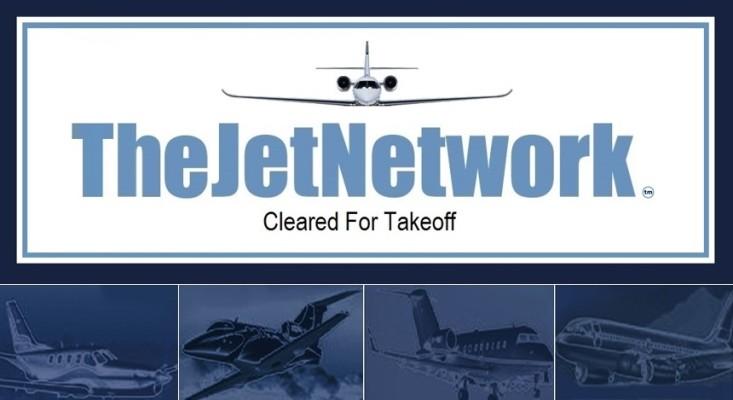 West Coast Part 135 Raven R44 Hangar & Heli Pads