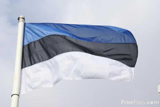 Ready-made Estonian Ltd Company for Sale +Banking