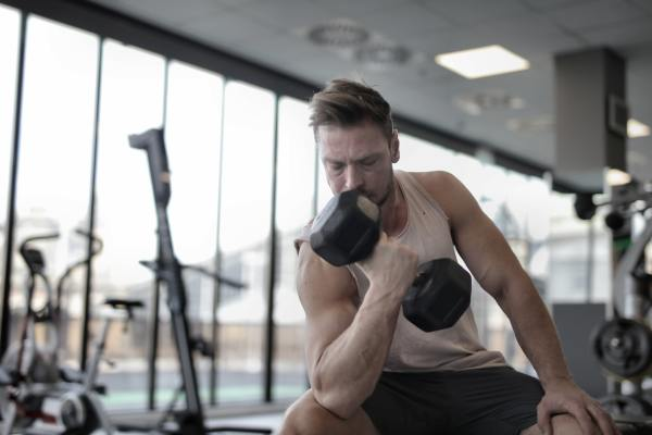 Eight Top Rated Franchise Fitness Studios - Dallas