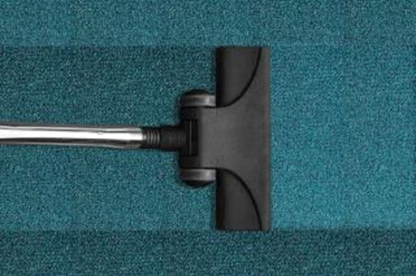 Carpet/Furniture Cleaning Service-Bronx County, NY