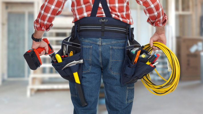 Profitable Electrical Contracting Business