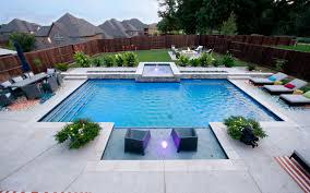 Established Pool Service and Fence Company