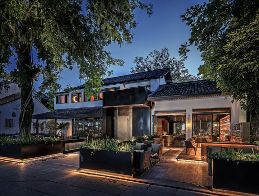 Residential and Commercial Homebuilder OKC Mkt.